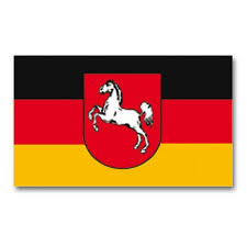 Germany - Lower Saxony